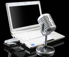 retro-usb-microphone